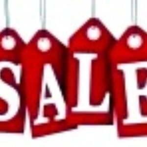 Sweaters - SALE! EVERYTHING MUST GO!